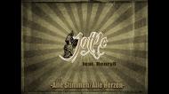 JotPe feat. Henry8 - Alle Stimmen - Alle Herzen klein