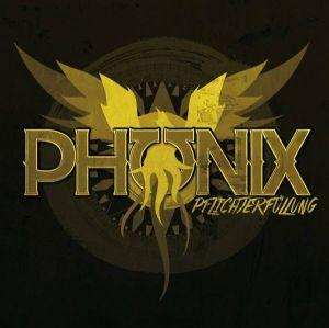 2014-06-05 - Phönix