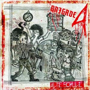 2014-07-15 - Brigade A - Alte Schule 500 Stk
