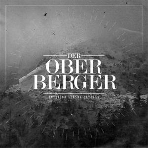 2015-01 - Der Oberberger - Interior versus Externa