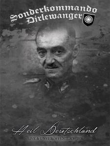 2015-02-27 - SKD - Heil Deutschland (150 Stk DVD)