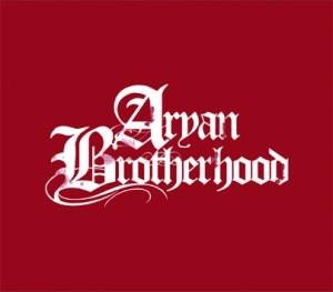 2015-03 - Aryan Brotherhood - Treue bis in den Tod - lim. Pappschuber (500)