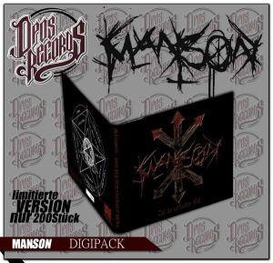 2015-03 - Manson - Tod der verfaulten Welt - Digi 200