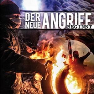 2015-03 - Sampler - Der neue Angriff beginnt