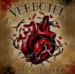 2015-03 - Verboten - Deutsches Herz