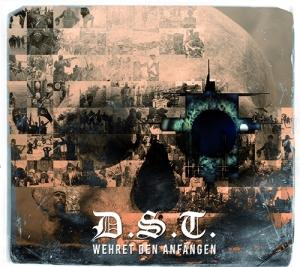 2015-04-01 - D.S.T. - Wehret den Anfängen (JC und Digi)