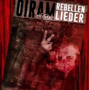 2015-04-01 - Oiram und Freunde - Rebellenlieder 500