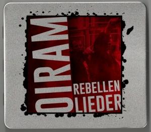 2015-04-01 - Oiram und Freunde - Rebellenlieder 66