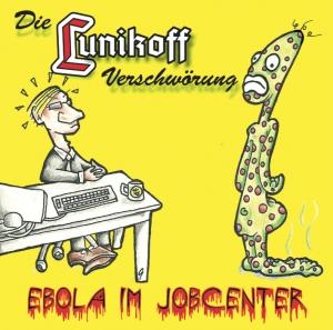2015-04-11 - Lunikoff Ebola