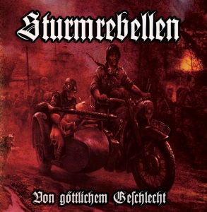 2015-04-11 - Sturmrebellen Geschlecht