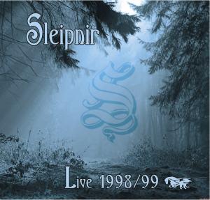 2015-04 - livecd Sleipnir