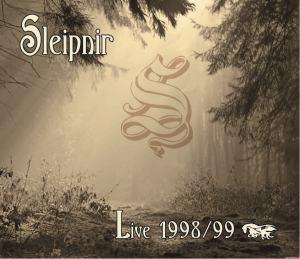 2015-04 - livedigi Sleipnir
