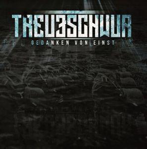 2015-07-24 - Treueschwur