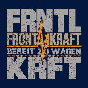 2015-08-08 - Frontalkraft - Bereit zu wagen - Digi 1500
