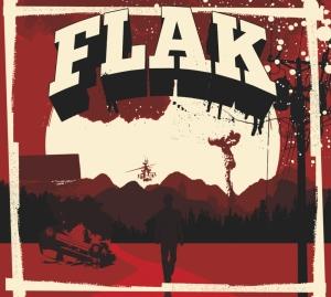 2015-08 - Flak