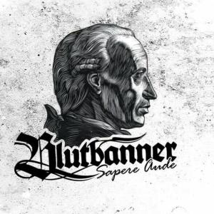 2015-10-02 - Blutbanner - Sapere Aude