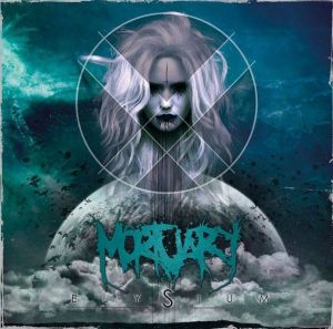 2015-10-25 - Mortuary - Elysium