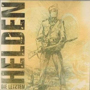 2015-10 - Die letzten Helden
