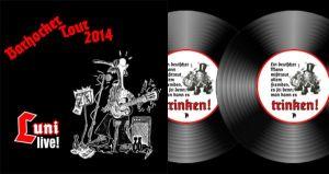 2015-10 - Lunikoff Barhocker DoLP