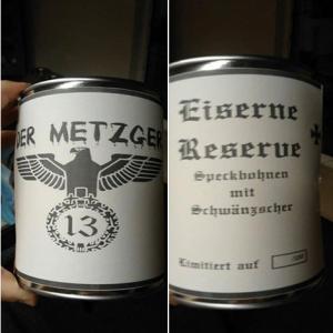 2015-12-17 - Der Metzger 3