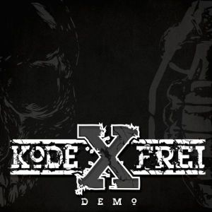 2015-12-31 - Kodex Frei - Demo CD