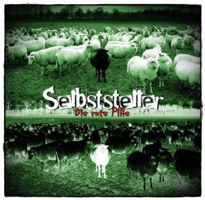 l_selbststeller_pille