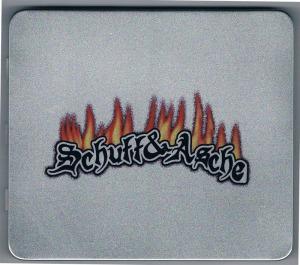 schuttundasche-box