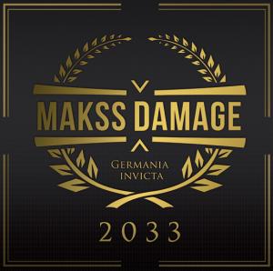 2015-02-03 - Makss Damaga - 2033