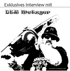 exklusives interview mit der metzger punikoff