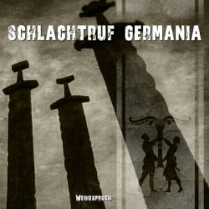 wpid-l_schlachtruf-germania.jpg.jpeg