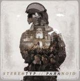 2015-02-01 - Stereotyp Paranoid Split
