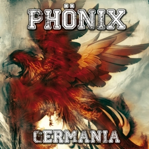2016-01-15 - Phönix - Germania