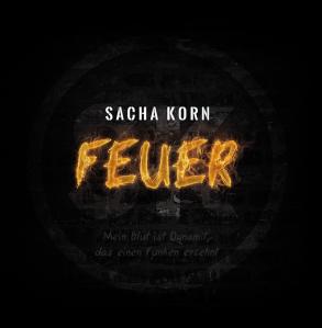 2016-01 - Sacha Korn - Feuer