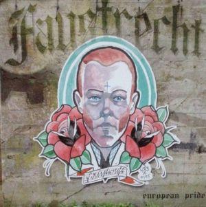 2016-02 - Faustrecht - European Pride