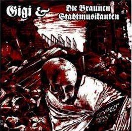 2016-02 - Gigi Was von Meinungsfreiheit bleibt RE
