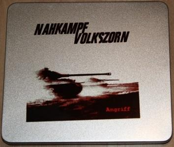 2016-02 - Nahkampf Volkszorn Angriff Blech 100