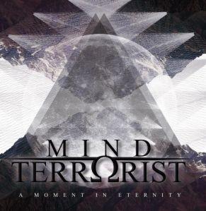 2016-04-08 - Mind Terrorist