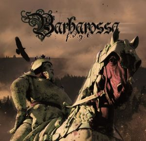 2016-04-22 - Barbarossa - F.D.G.K.