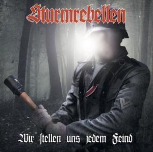 2016-05-07 - Sturmrebellen