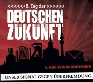 2016-05-18 - Sampler - Tag der deutschen Zukunft