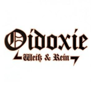 2016-05 - Oidoxie - Weiß und rein RE
