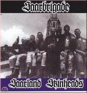2016-05 - Saarbrigade