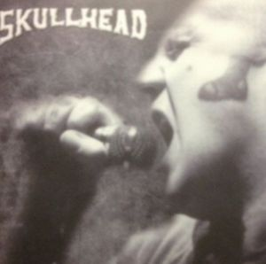 2016-05 - Skullhead - No more Brothers Wars - EP