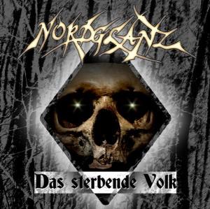 2016-06 - Nordglanz - Das sterbende Volk