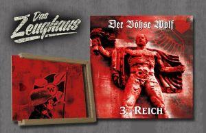 2016-09-23-der-boehse-wolf-3-reich-holz