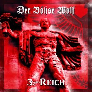 2016-09-23-der-boehse-wolf-3-reich-normal