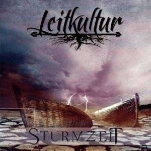 2016-09-23-leitkultur-sturmzeit