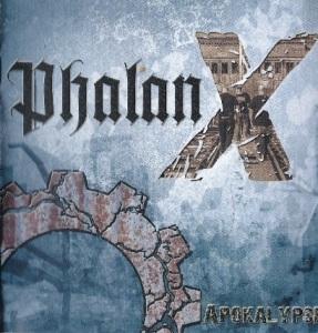 2016-09-phalanx-aopkalypse
