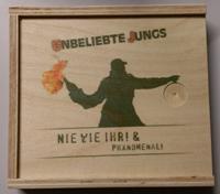 2016-09-unbeliebte-jungs-nie-wie-ihr-holzbox-88