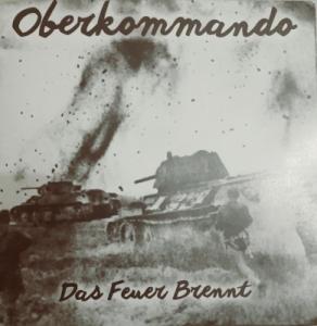 2016-10-14-oberkommando-das-feuer-brennt
